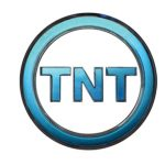 tnt_canal